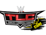 TLC: Tables, Ladders, & Chairs 2019