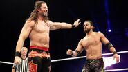 WWE World Tour 2014 - Dublin.4
