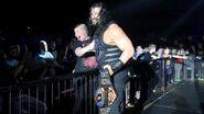 WWE World Tour 2016 - Minehead 12