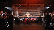 WWE WrestleMania Revenge Tour 2014 - Glasgow.12