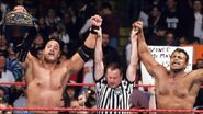 WrestleMania 13.6