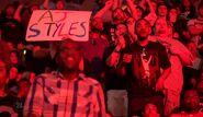 WrestleMania Monday (WWE 24).00025