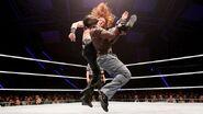 WrestleMania Revenge Tour 2013 - Lodz.4