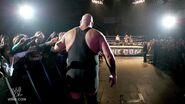 WrestleMania Tour 2011-Munich.8