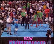 Wrestlepalooza 1998.00001