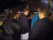 1-10-95 ECW Hardcore TV 8
