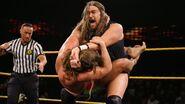 12-4-19 NXT 35