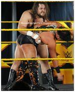 12-6-14 NXT 2