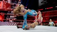 5-8-17 Raw 14