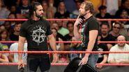7-17-17 Raw 3