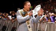 7-17-17 Raw 4