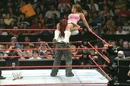 8-28-06 Raw 8