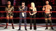 8-28-17 Raw 1