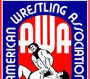 AWA Super Sunday 1983