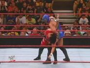 April 6, 2008 WWE Heat results.00007