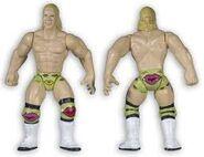 Billy Gunn Toy.1