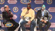 CMLL Informa (July 31, 2019) 7