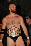 CZW New Heights 2014 32