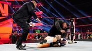 December 16, 2019 Monday Night RAW results.34