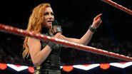 February 10, 2020 Monday Night RAW results.41