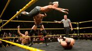February 17, 2016 NXT.7