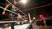 February 8, 2016 Monday Night RAW.51
