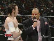 January 15, 2008 ECW.00011