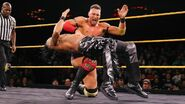 January 29, 2020 NXT results.10
