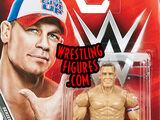 WWE Series 71