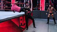 June 22, 2020 Monday Night RAW results.49