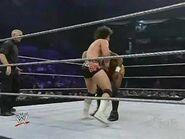 March 25, 2008 ECW.00009