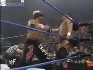 March 30, 2000 Smackdown.00017