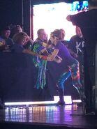 NXT House Show (June 13, 15') 7