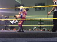 NXT House Show (March 21, 14') 2