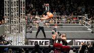 NXT TakeOver Toronto 2016.9