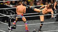 NXT TakeOver XXV.27