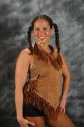 Navaho 1