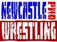 Newcastle Pro Wrestling 11