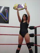Nikki Lane 5