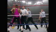 November 14, 1994 Monday Night RAW results.00001