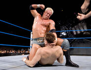 October 27, 2005 Smackdown.4