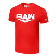 RAW 2019 Draft T-Shirt