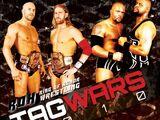 ROH Tag Wars 2010