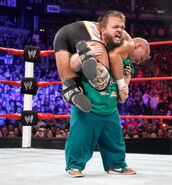 Royal Rumble 2011.14