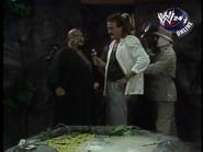 September 7, 1986 Wrestling Challenge .27