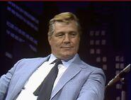Tuesday Night Titans (April 19, 1985) 15