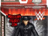 Undertaker - WWE Elite WrestleMania 31