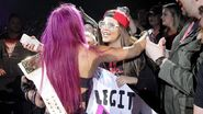 WWE House Show 8-12-16 16