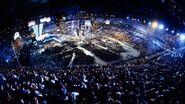 WrestleMania 19.1