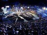 WrestleMania XIX/Image gallery